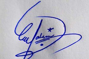 Saleem Signature Styles